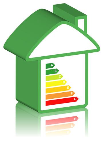 Energetska efikasnost inverter klima beograd