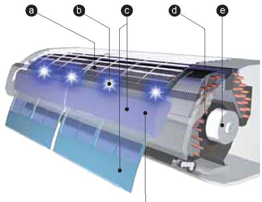 Fujitsu-klima-uredaj-18-lgc-inverter-1