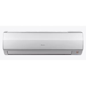 Gree klima uređaj inverter GWH12KF-K3DNB2G