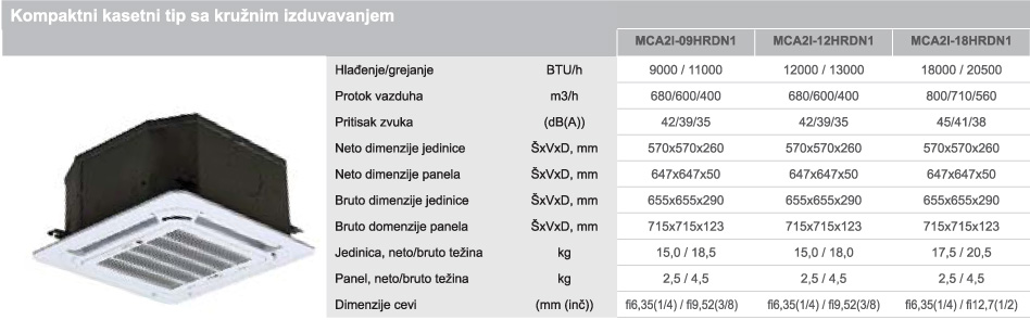 Katalog final.cdr