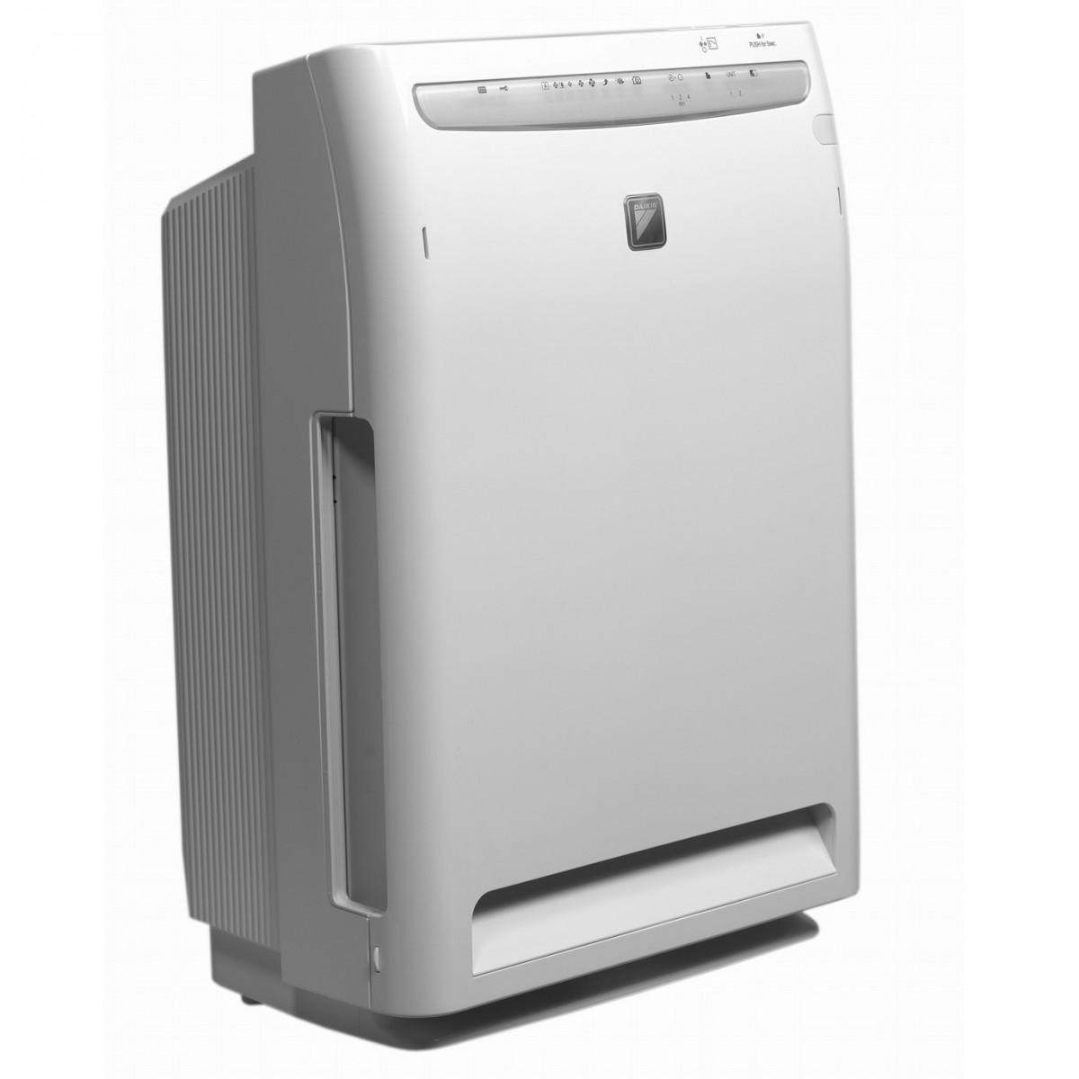 Odvlazivac Sinclair Cfo 20n Klima Uređaji Inverter
