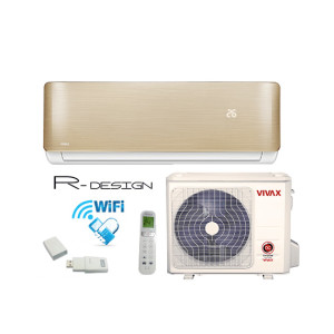 klima-sa-wifi-adapterom-inverter