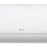 inverter klima uredjaj LG P12EN