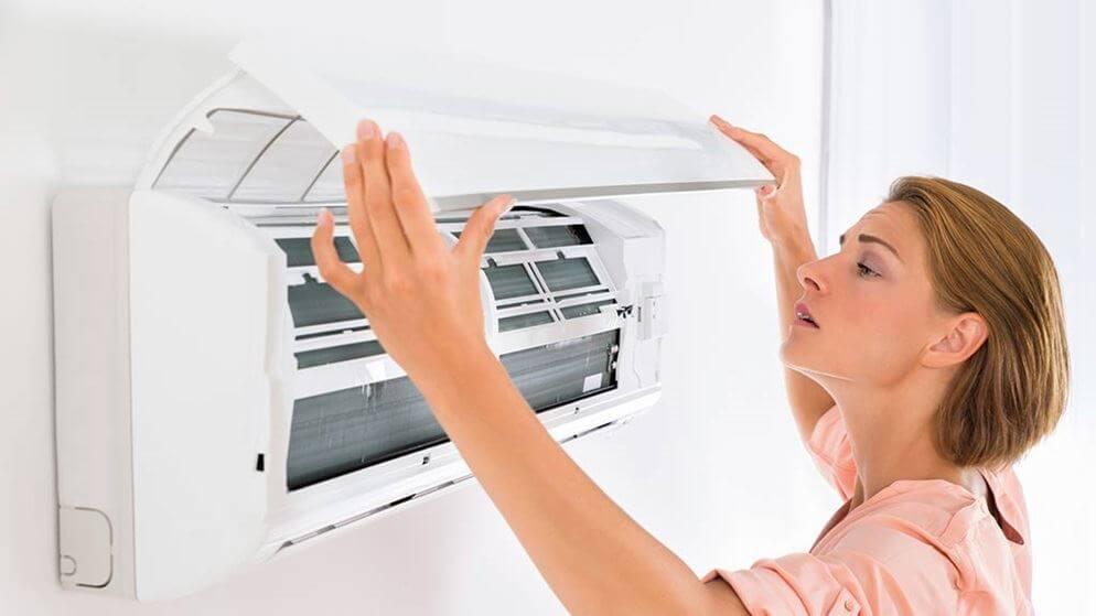 filteri za klima uređaje
