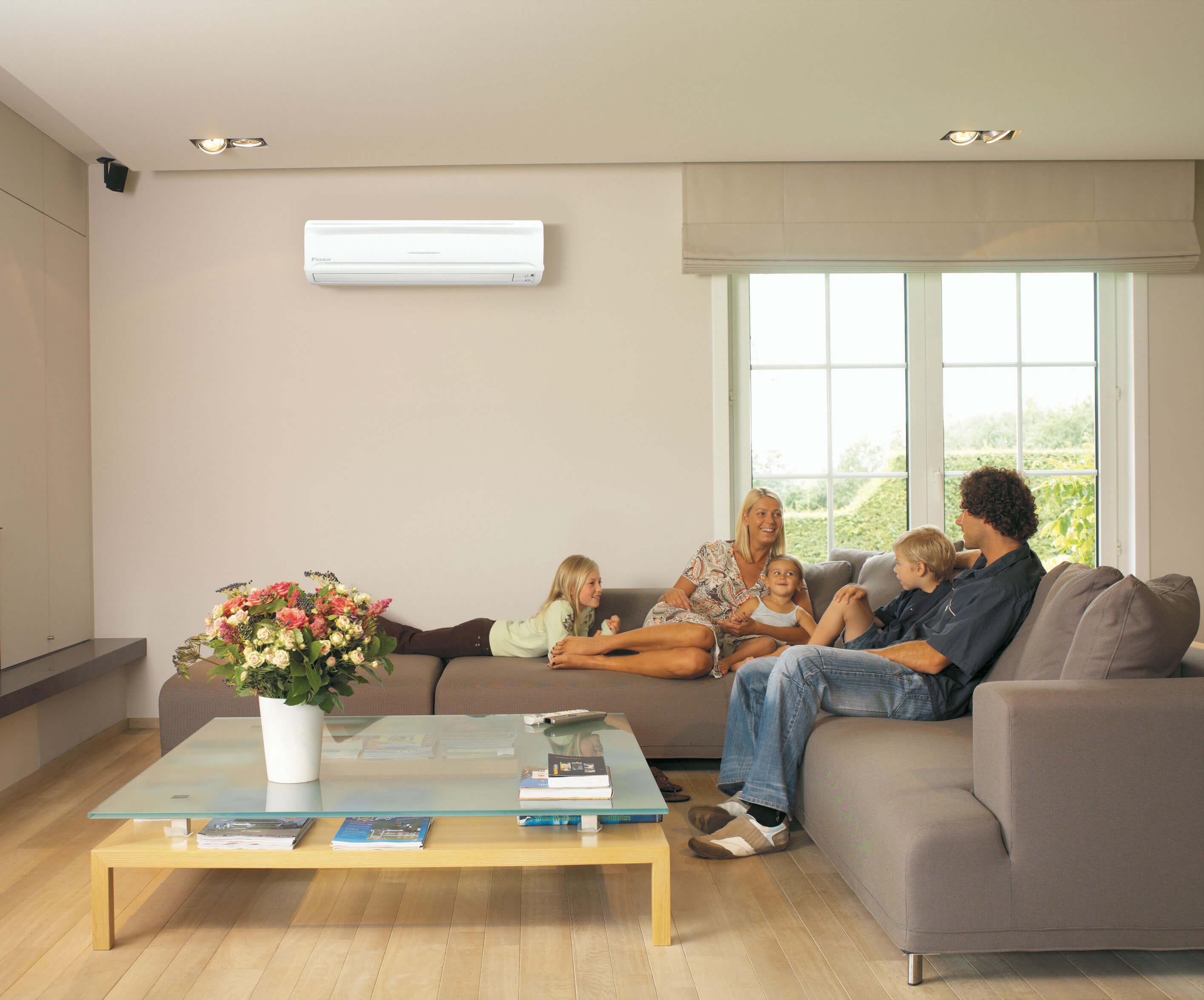 Kako klima uređaji utiču na zdravlje