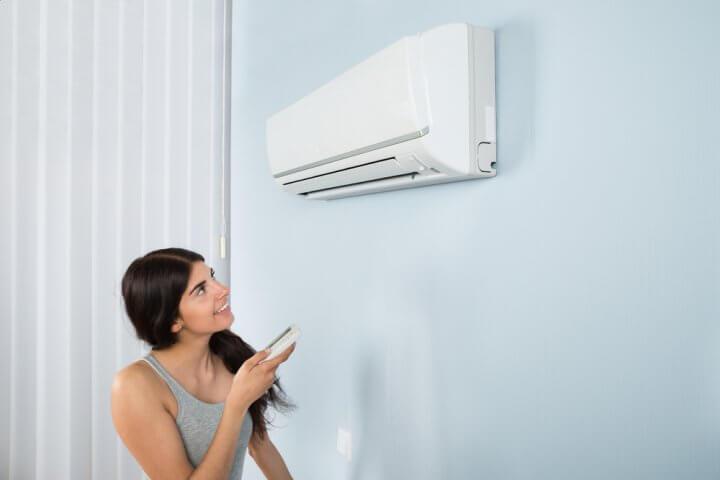 Beko klima uređaji