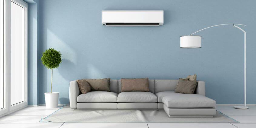 Klima uređaji za vaš dom