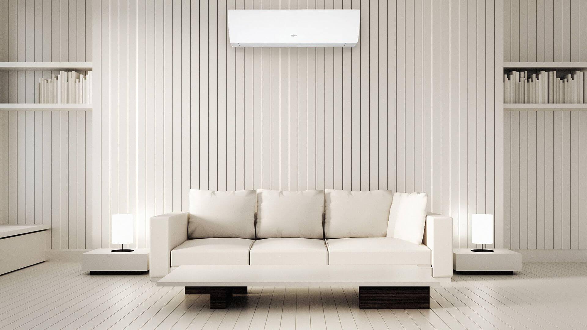 Najbolji klima uređaji