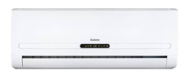 Galanz klima uređaji