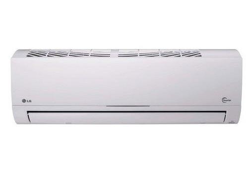 LG klima uređaji 1