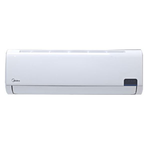 kako da prečistite vazduh u svom domu 1
