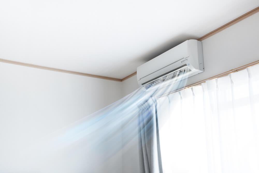 Prečistite vazduh u svom domu