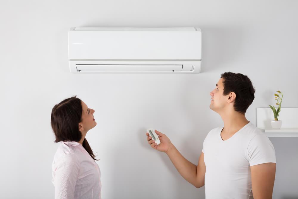 Inverter Gree klima uređaji 1 Kućna tehnika