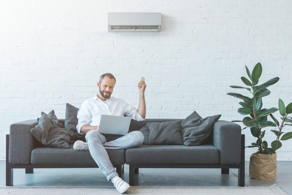 Inverter Gree klima uređaji 2 Kućna tehnika