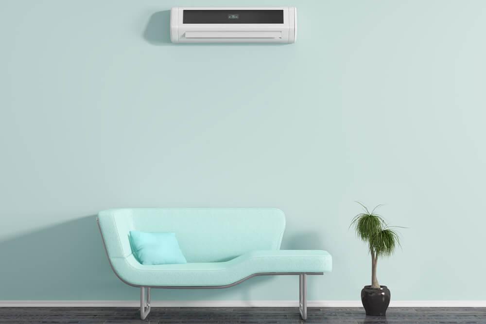 najbolji klima uređaji za hlađenje samsara 1