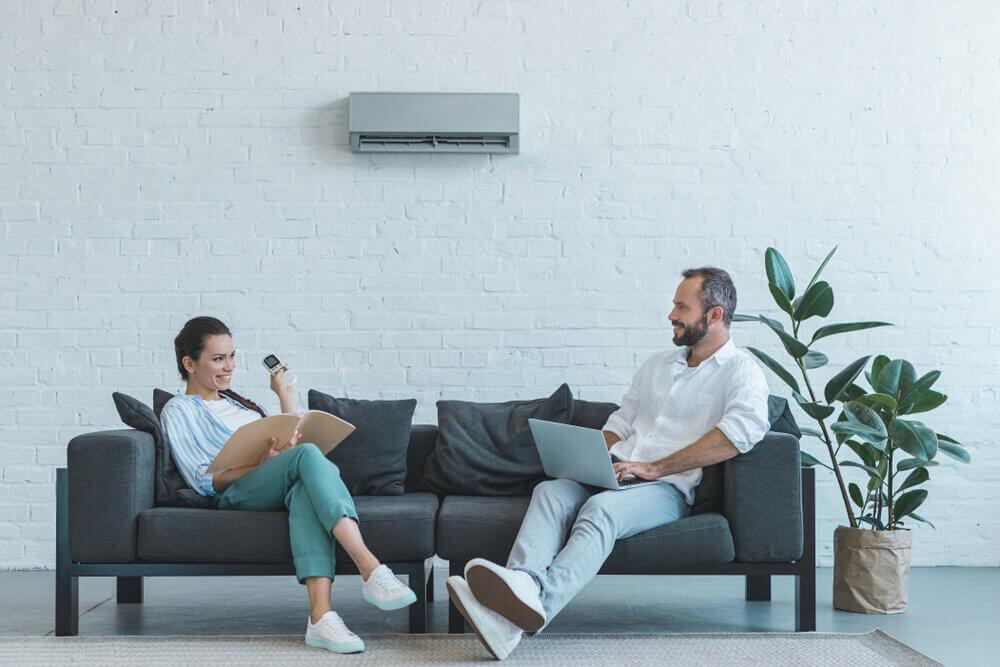 najbolji klima uređaji za hlađenje samsara 3