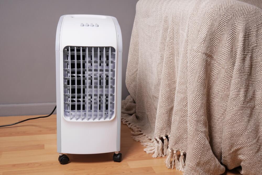 Prenosivi rashladni uređaji
