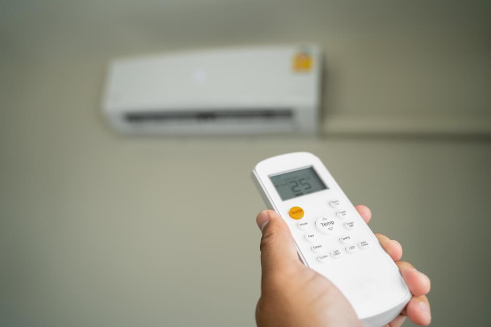 Koliko je isplativo grejanje na klimu